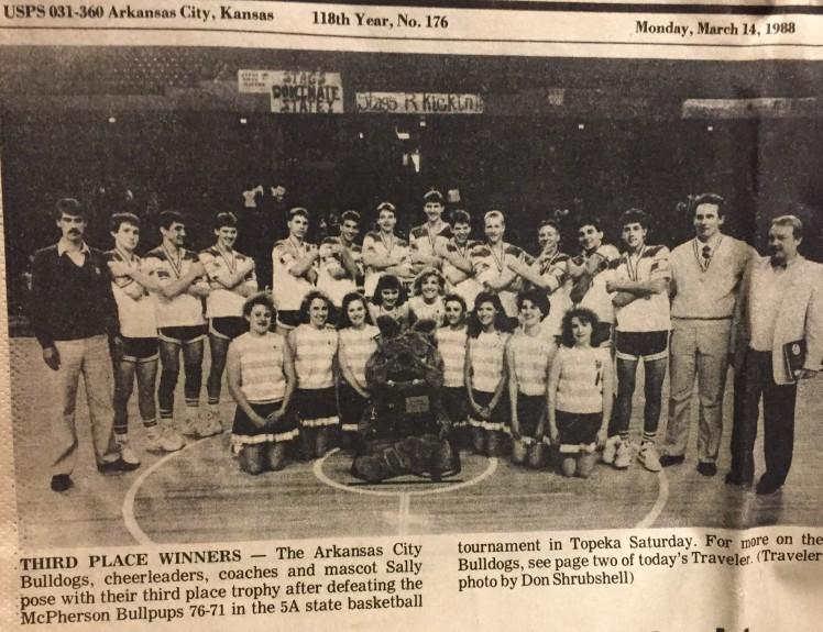 1988-bulldogs